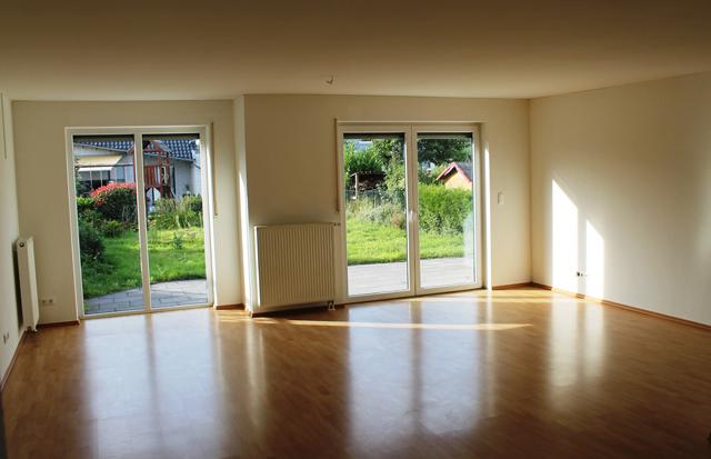 immobilie optimal verkaufen storms immobilien. Black Bedroom Furniture Sets. Home Design Ideas
